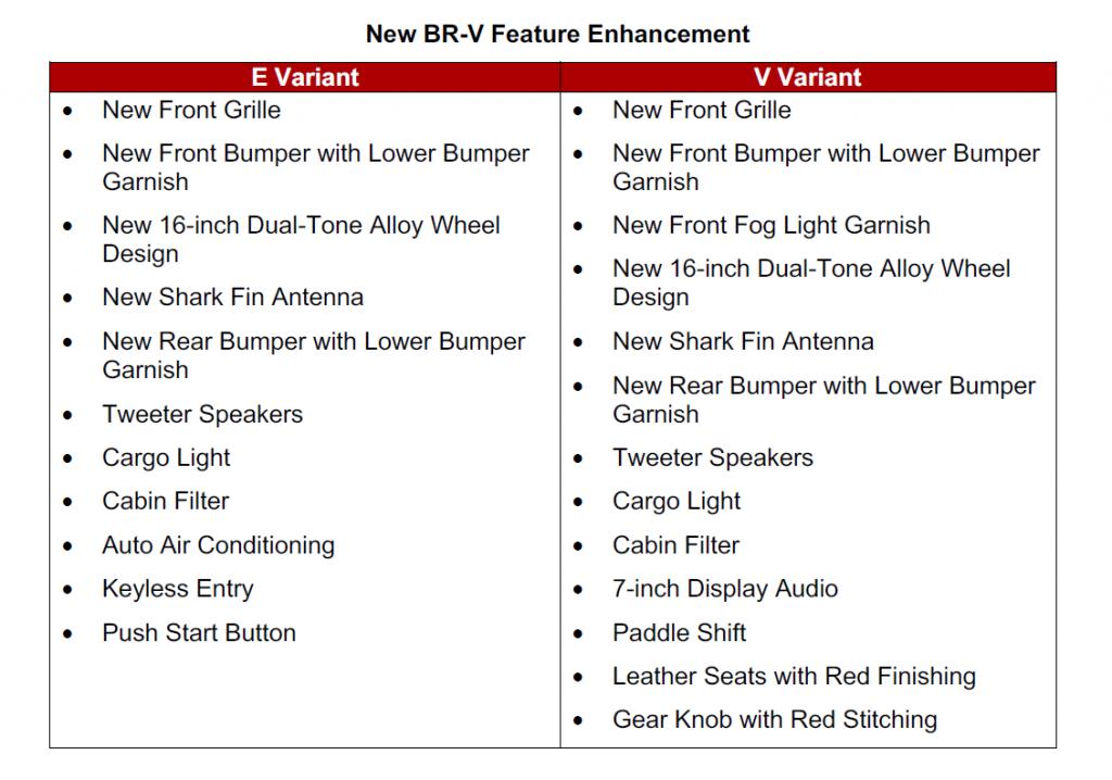 BRV 2020 new01