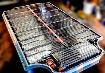 tesla_batteries.e853a092933.original