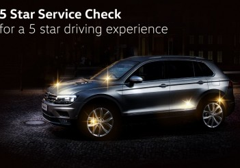 5star-service-check NEW00 (Custom)