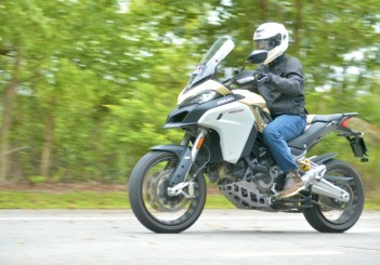 Ducati Multistrada 1260 Enduro - 00-2