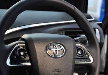 Toyota-Mirai-1024x680