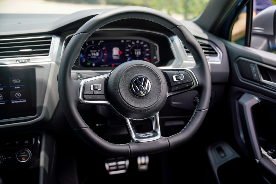 20200909_VW1391 (1)