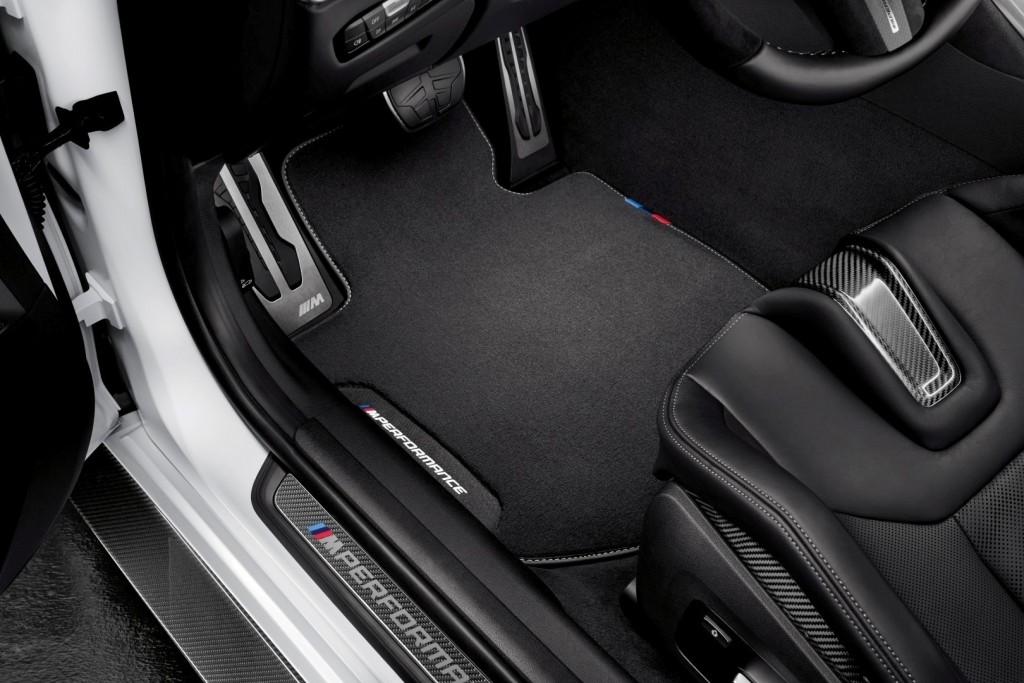 BMW M3 (G80) - 04