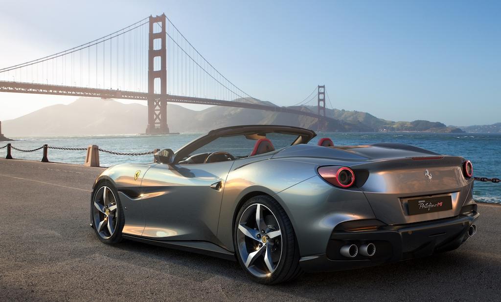 Ferrari_PortofinoM_3