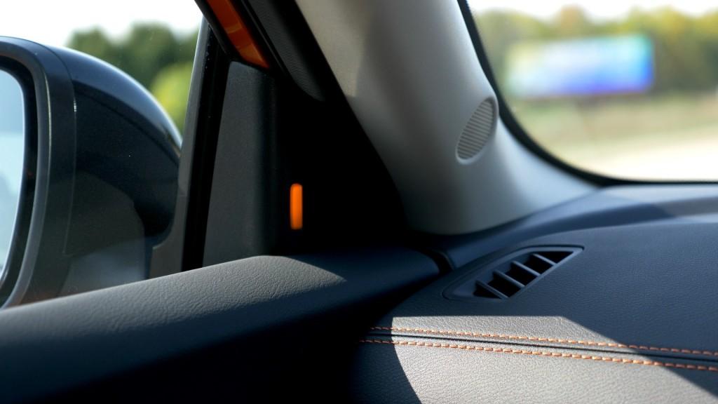Nissan Safety Shield 360 - 02