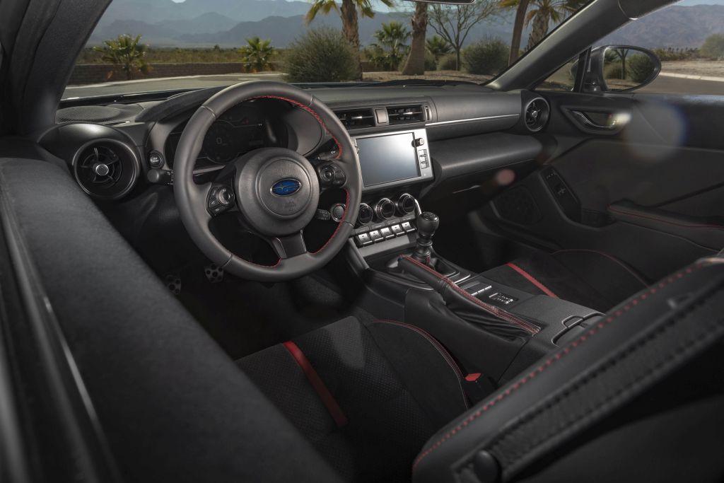 2022_Subaru_BRZ_112