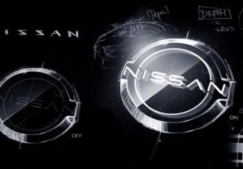 Nissan_Brand_Logo_Sketch-1024x511