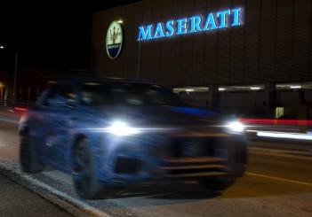 01_Maserati_Grecale_Prototype-min