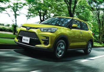 Toyota-Raize-07-1024x664