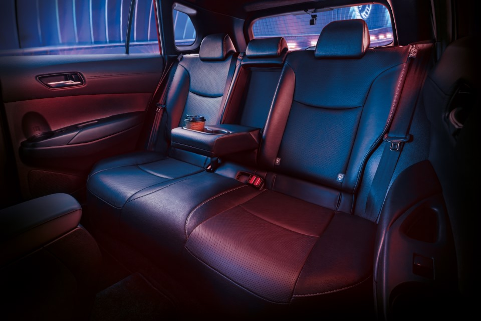 Cross Rear seat_2 copy
