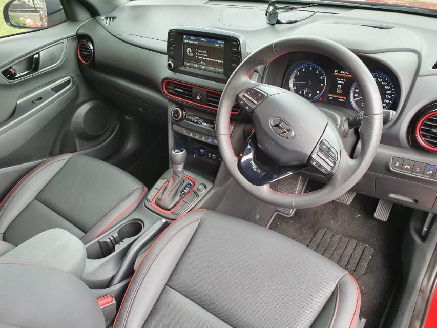 HyundaiKona1 (14)