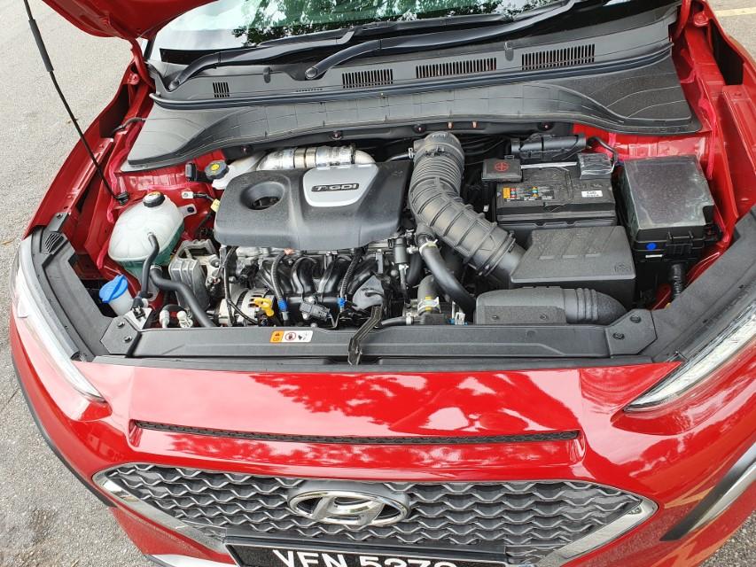 HyundaiKona1 (3)