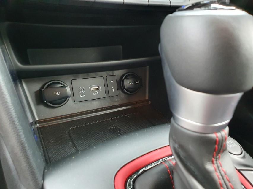 HyundaiKona1 (8)