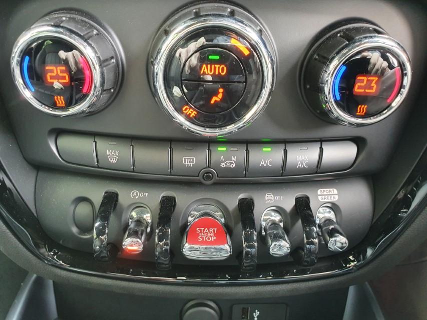 MINI Cooper S Clubman_2020 (41)