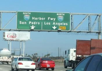California_streets_2013-11