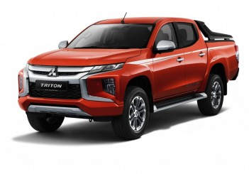 Mitsubishi-Triton-Adventure-X-Sun-flare-Orange-Pearl-1024x683