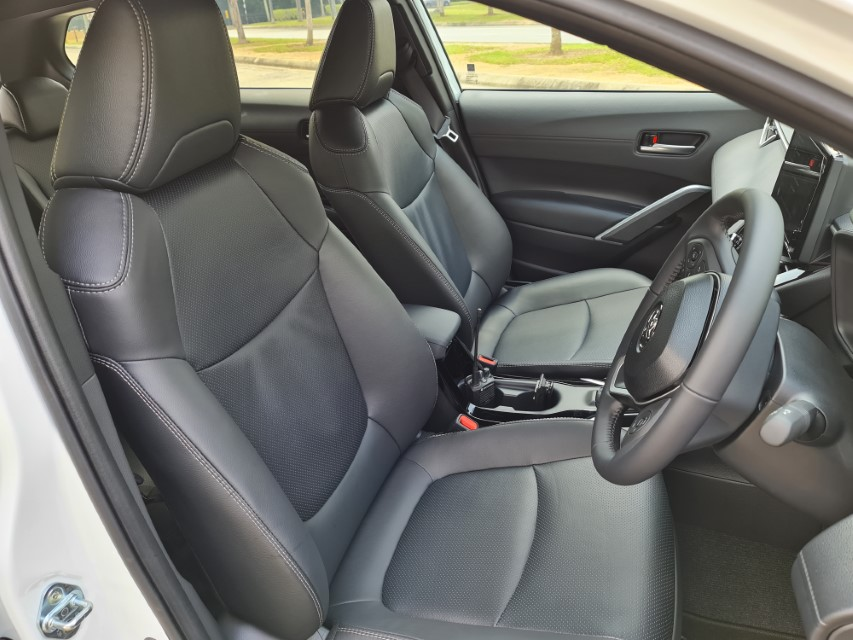 Toyota Corolla Cross G_media drive_March17_2021 (54)
