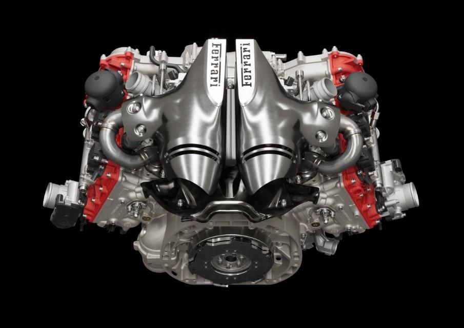 01_296_GTB_Engine_alto