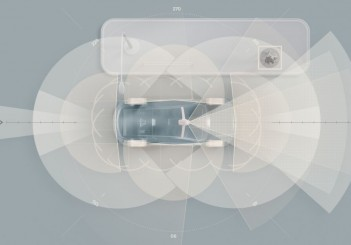 283467_Sensors_on_electric_successor_to_XC90_Complete_sensor_set