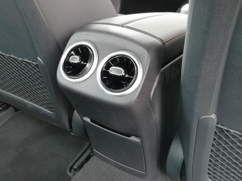 A35_sedan_18