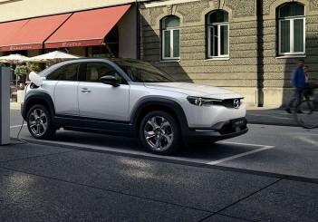 Mazda MX-30_03_1170x783