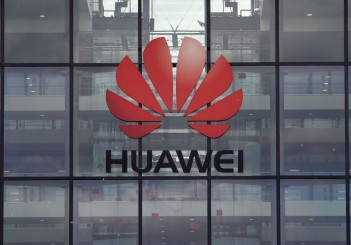 5G conference warns on security as Huawei controversy rages