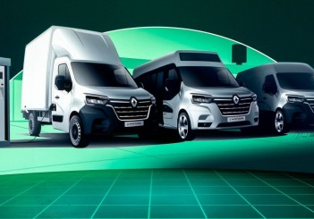 2021 - HYVIA The new path to green hydrogen mobility