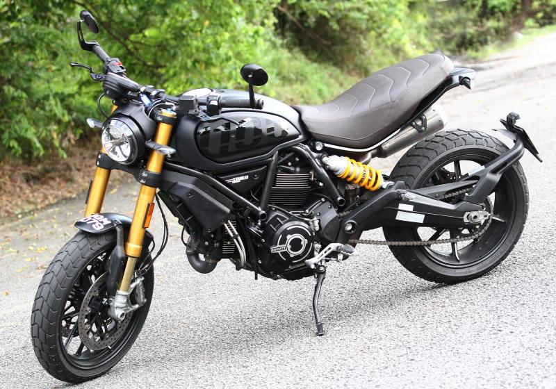 Ducati_Scrambler_1