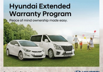 Hyundai's Extended Warranty Programme -01