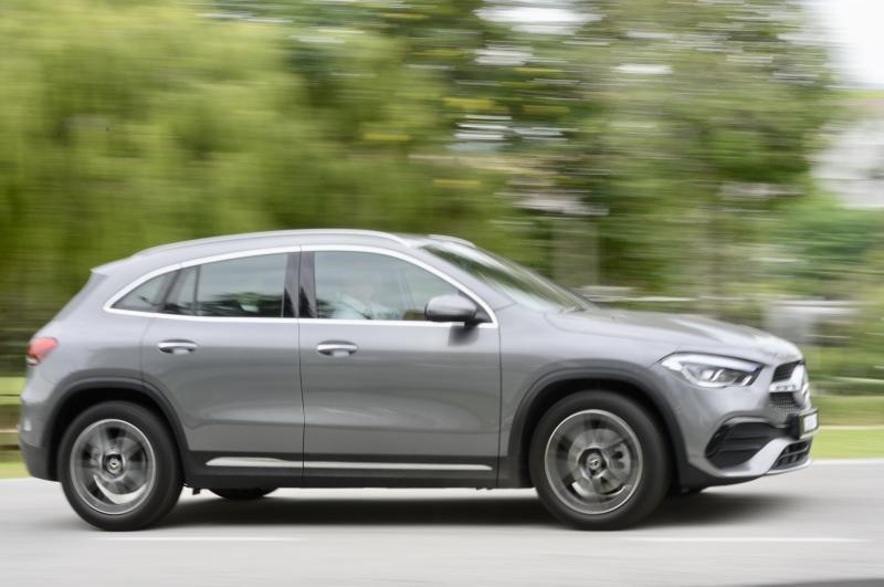 Mercedes GLA 250 AMG Line_2021 (3)