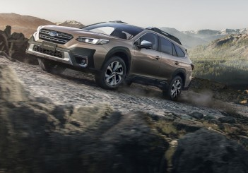 Subaru_FastestGrowingBrand1