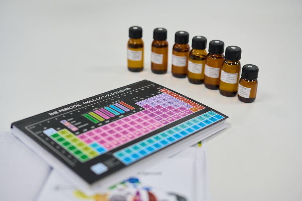 NoseofNissan-samples