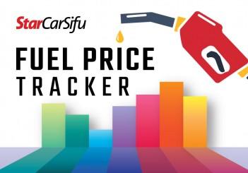 2021-Fuel-price-key-image311121