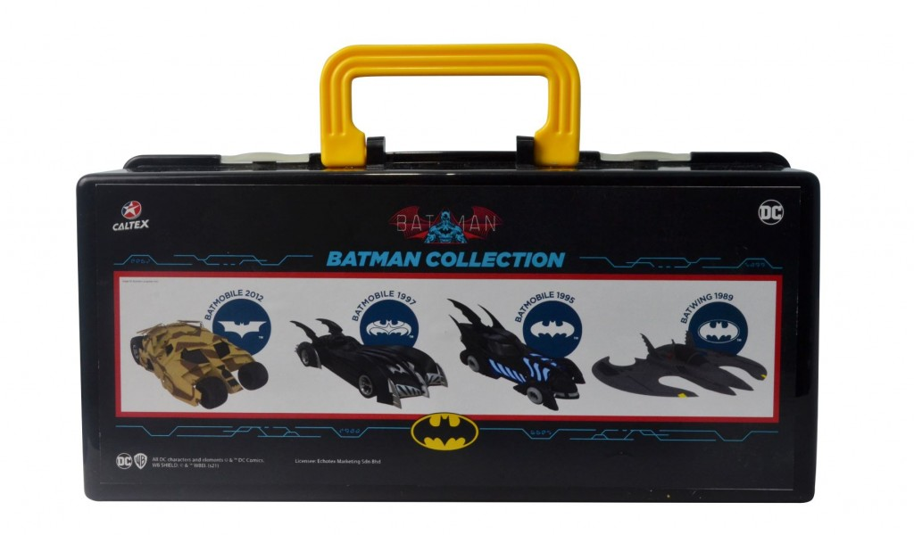 Collector Kit_A