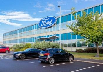 Ford_halewood_UK